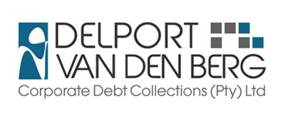 Delport