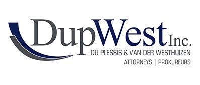 Dupwest