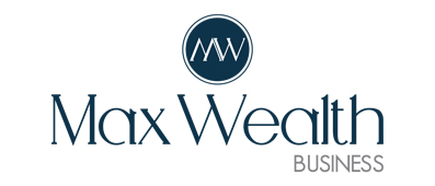 Max Wealth